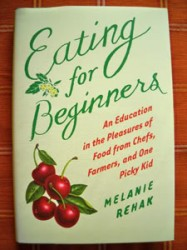 Eating for Beginners