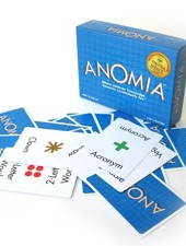 Holiday Goodies Week: Anomia Giveaway!