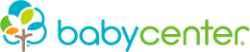 Join Me at BabyCenter!