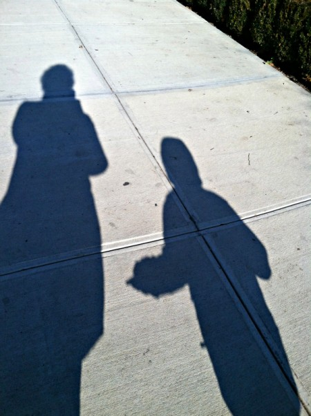 121215 me harry shadows
