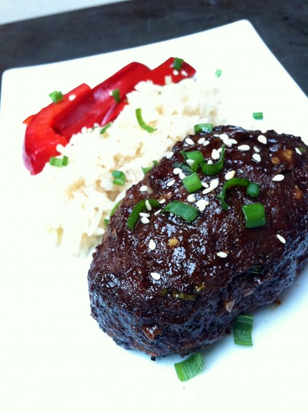 130502 korean meatloaf iphone