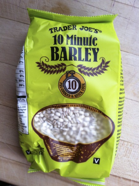 130509 trader joe barley