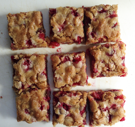 snacking cake cranberry snacking cake apple cranberry snacking cake ...