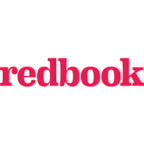 freelance feature writer Debbie Koenig's work has been published in Redbook magazine