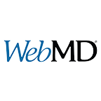 freelance content writer Debbie Koenig writes newsletters for WebMD