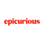 logo-epicurious-750