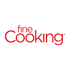 freelance writer and recipe developer Debbie Koenig's work has been published in Fine Cooking magazine