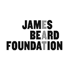 freelance writer Debbie Koenig writes profiles, auction catalogs, and other content for the James Beard Foundation