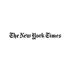 logo-new-york-times