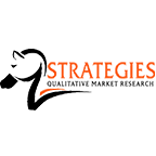 logo-zebra-strategies