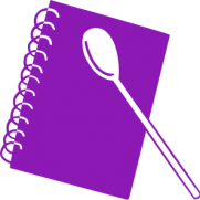 Icon_Final_Notepad