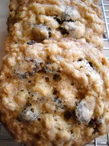 Cowkid Cookies