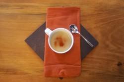 Soup Week 2010: Sopa de Ajo