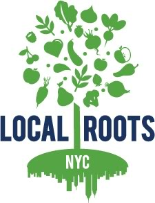 Williamsburg & Greenpoint Readers: Space Still Available in a Cool New CSA