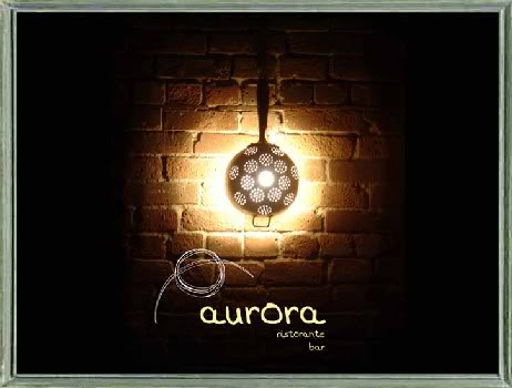 Celebrating the First Year at Aurora