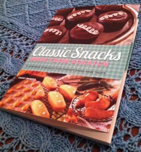 130207 classic snacks book