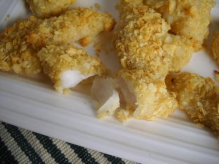 130306 potato chip fish