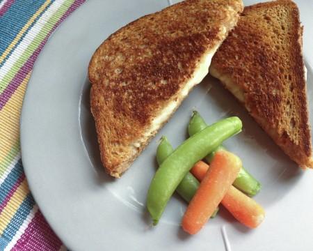 130626 grilled cheese.koenig