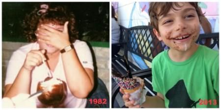 140530 ice cream collage.jpg