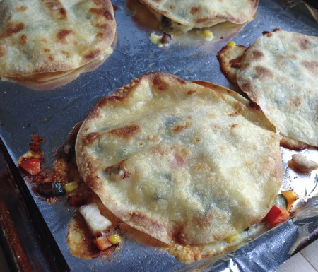 140718 make your own quesadillas