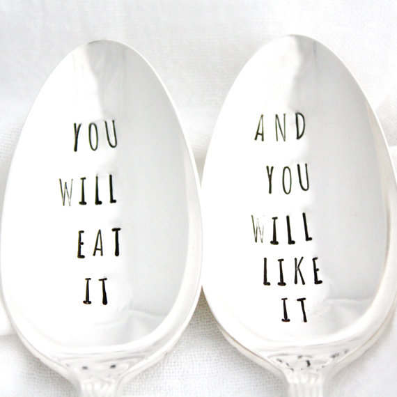 Read more about the article The Ultimate Picky Eater (and Mini-Foodie) Gift Guide