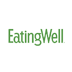 freelance feature writer Debbie Koenig's work is published regularly in Eating Well magazine